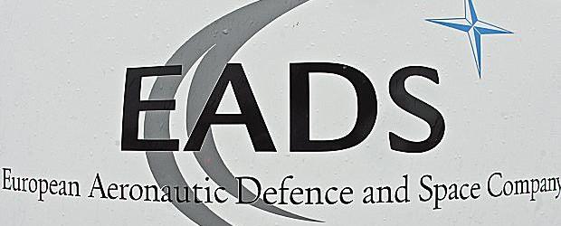 eads-620x250