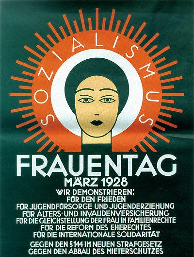 frauentag1928_original