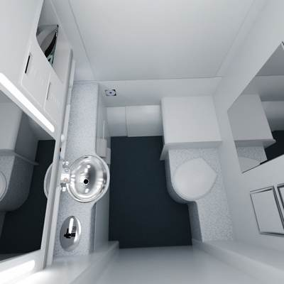 lavatory-c-02new