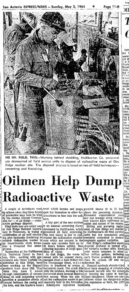 radioactive-fracking-Express_and_News_Sun__May_3__1964_-451x1024