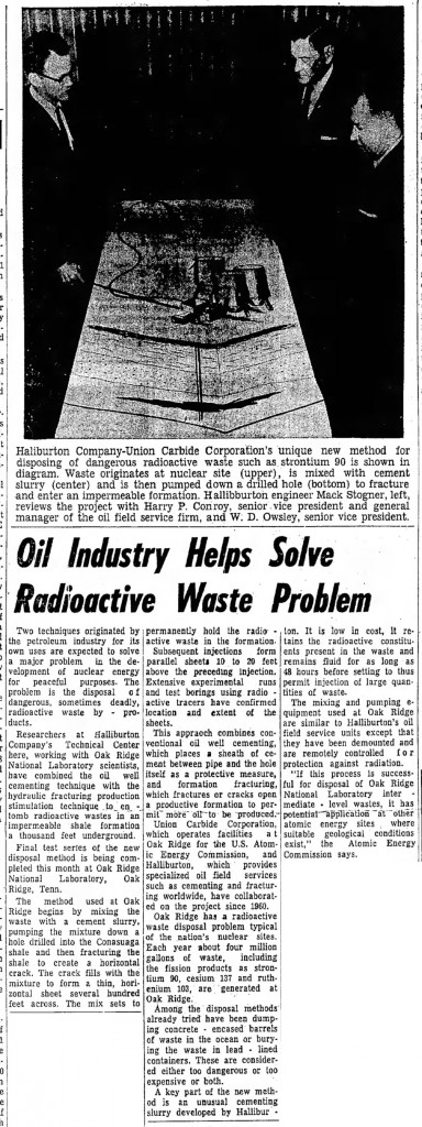 radioactive-fracking-Great_Bend_Tribune_Sun__Apr_19__1964_-384x1024