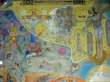 biserica-draganescu-dxn-(9)