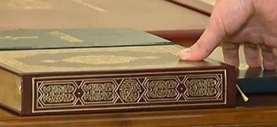 juramant-mana-biblie-coran