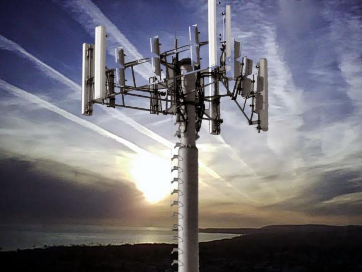 cell-tower-chemtrails-hendersonville-header
