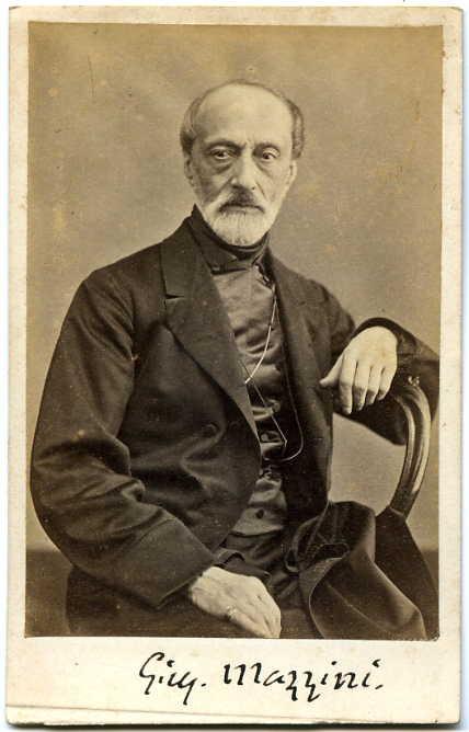 Lama,_Domenico_(1823-1890)_-_Giuseppe_Mazzini