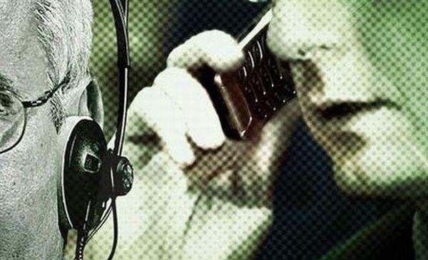 telefon-ascultat