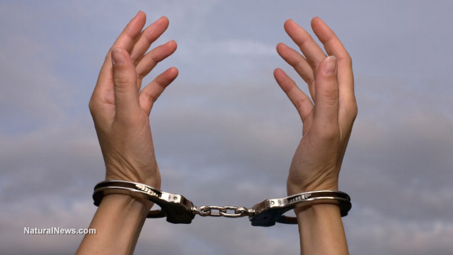 Arrested-Hand-Cuffs-Crime