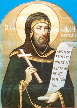 250px-Sf_Grigorie_Decapolitul