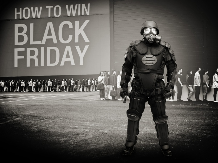 black friday _18