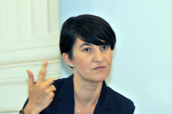 cine-este-violeta-alexandru-ministrul-delegat-pentru-consultare-publica-si-dialog-social-342595