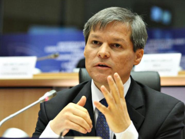 weber_dacian_ciolos_este_cea_mai_potrivita_alegere_pentru_postul_de_comisar