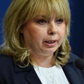 decizia-a-fost-anun-ata-de-ministrul-anca-dragu_520199