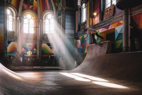 659_Skating-01