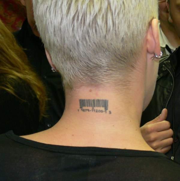 Pink-barcode-tattoo-2007