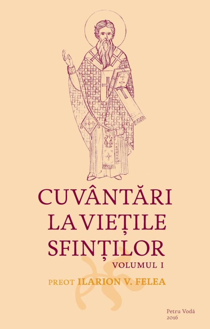 Coperta-I-Cuvantari-la-Vietile-Sfintilor-final