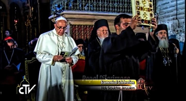 jefuirea-Ortodoxiei