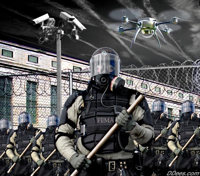police-state-3