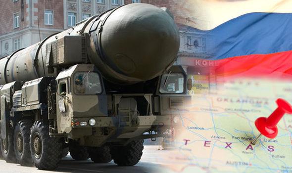 missile-668959