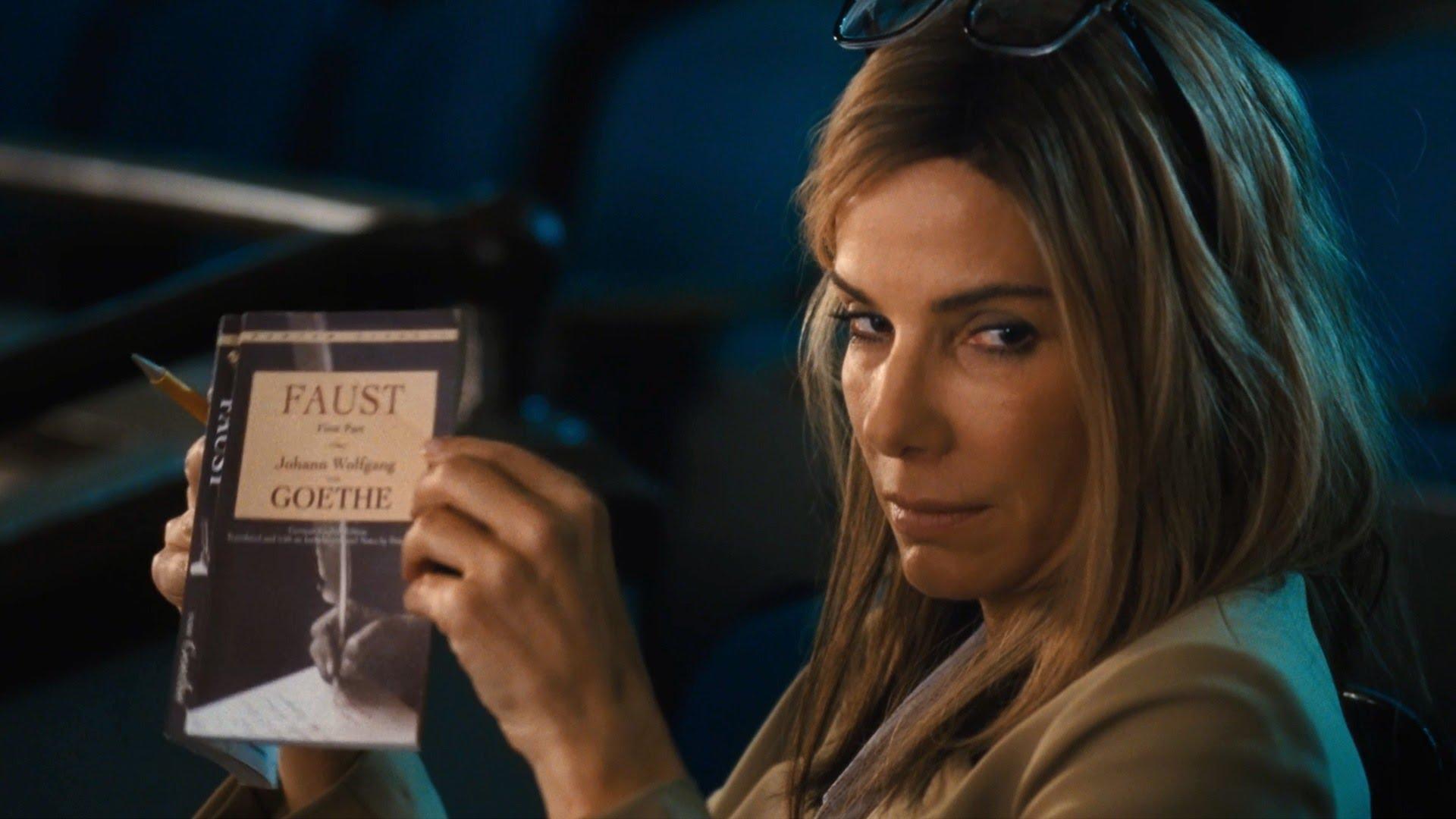 Summary -> Sandra Bullock Movies Latest And Upcoming Films Of Sandra