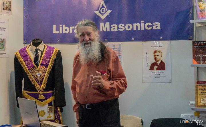 horia-nestorescu-balcesti-mason3