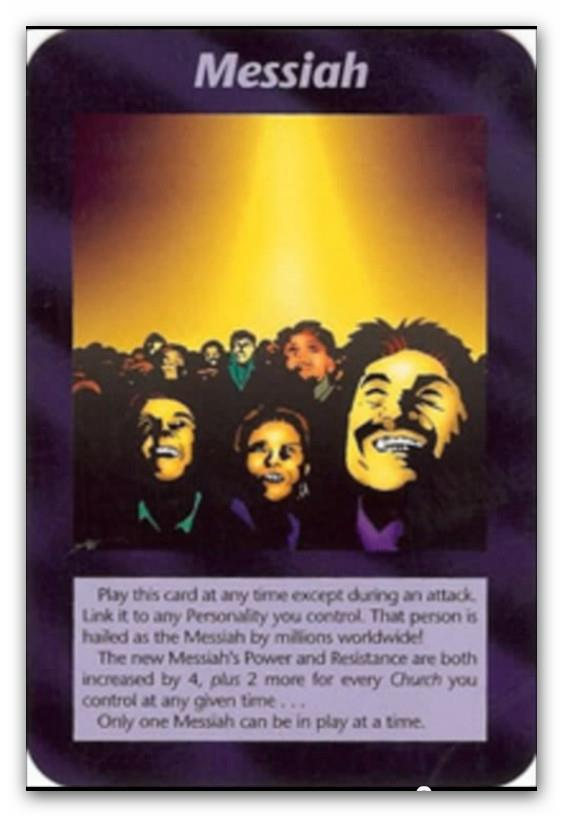illuminati-card-messiah