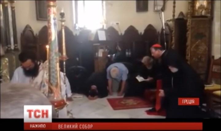 rugaciune-eretica