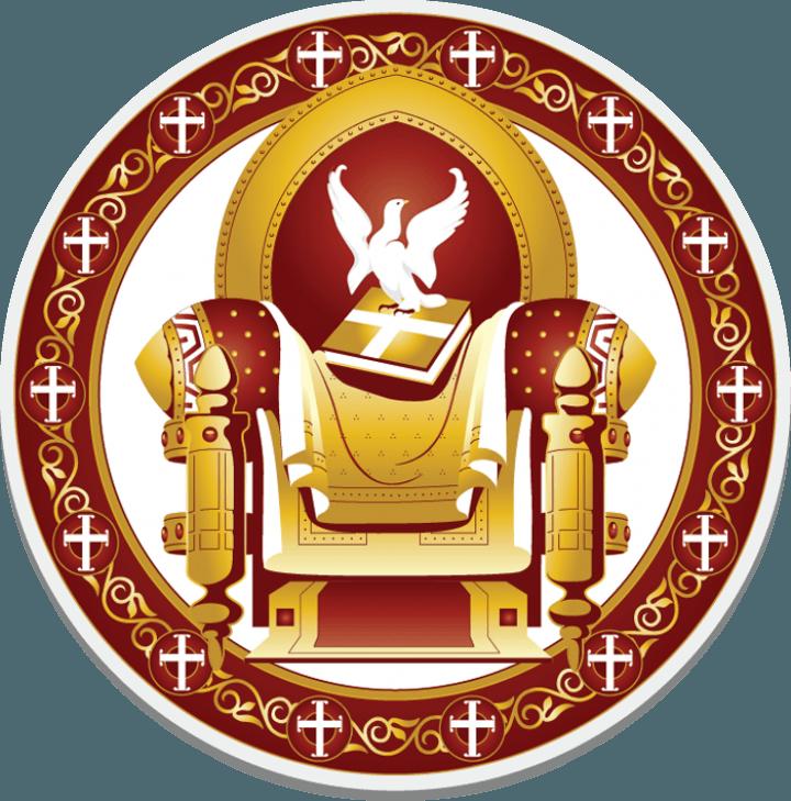 sigla-sinodului-panortodox