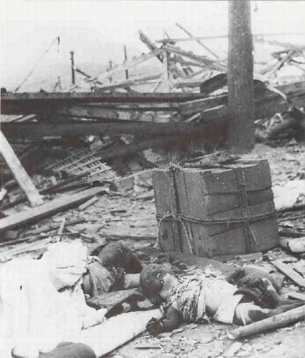 bomba-nagasaki-13