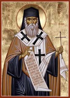 Sf.-Marcu-al-Efesului