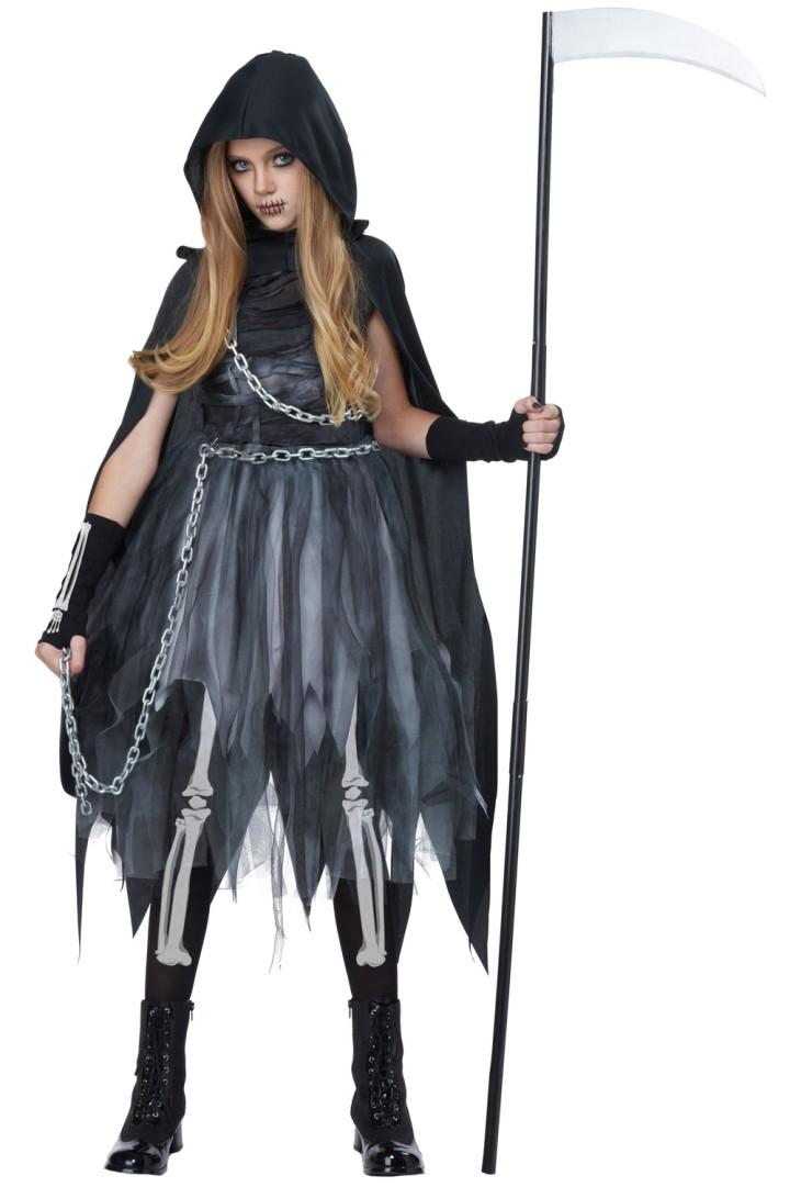 reaper-girl_1