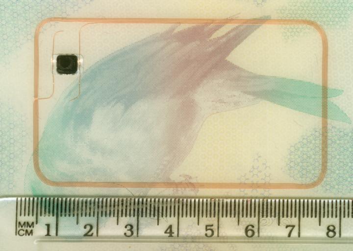 1200px-biometric_passport_rfid_chip_high_res
