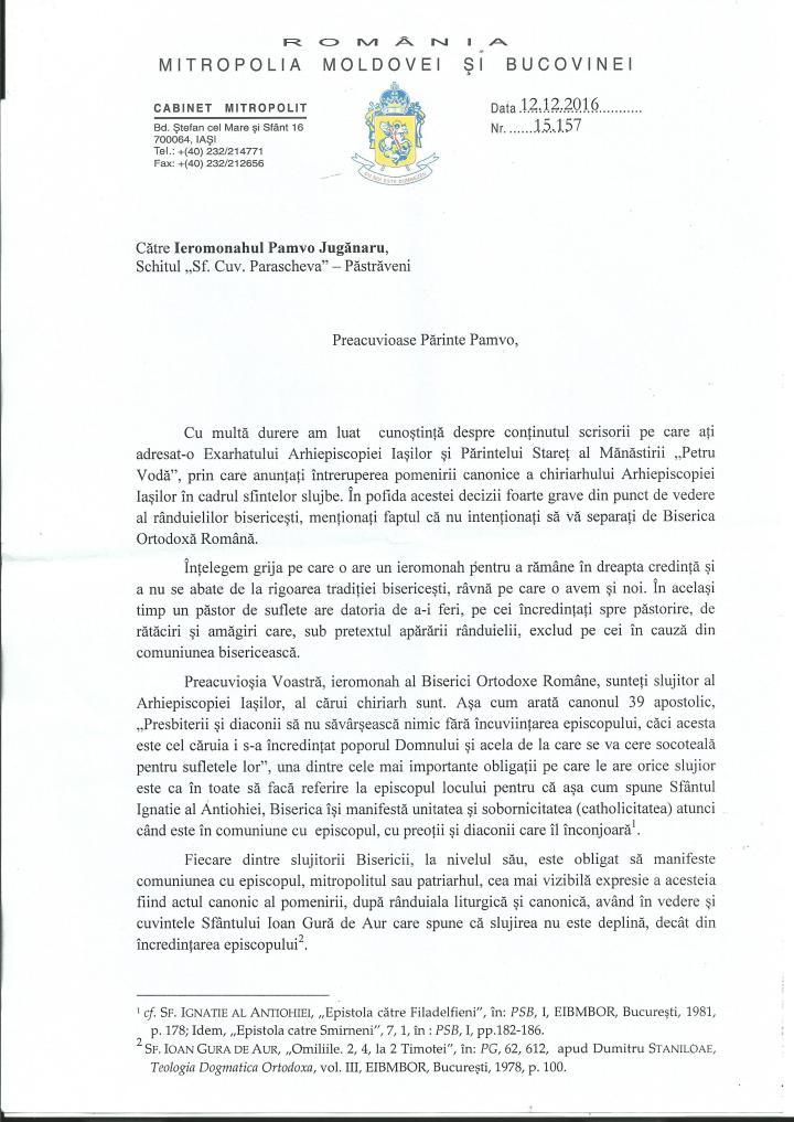 2016-12-12-scrisoarea-ips-teofan-aresata-parintelui-pamvo_page_1