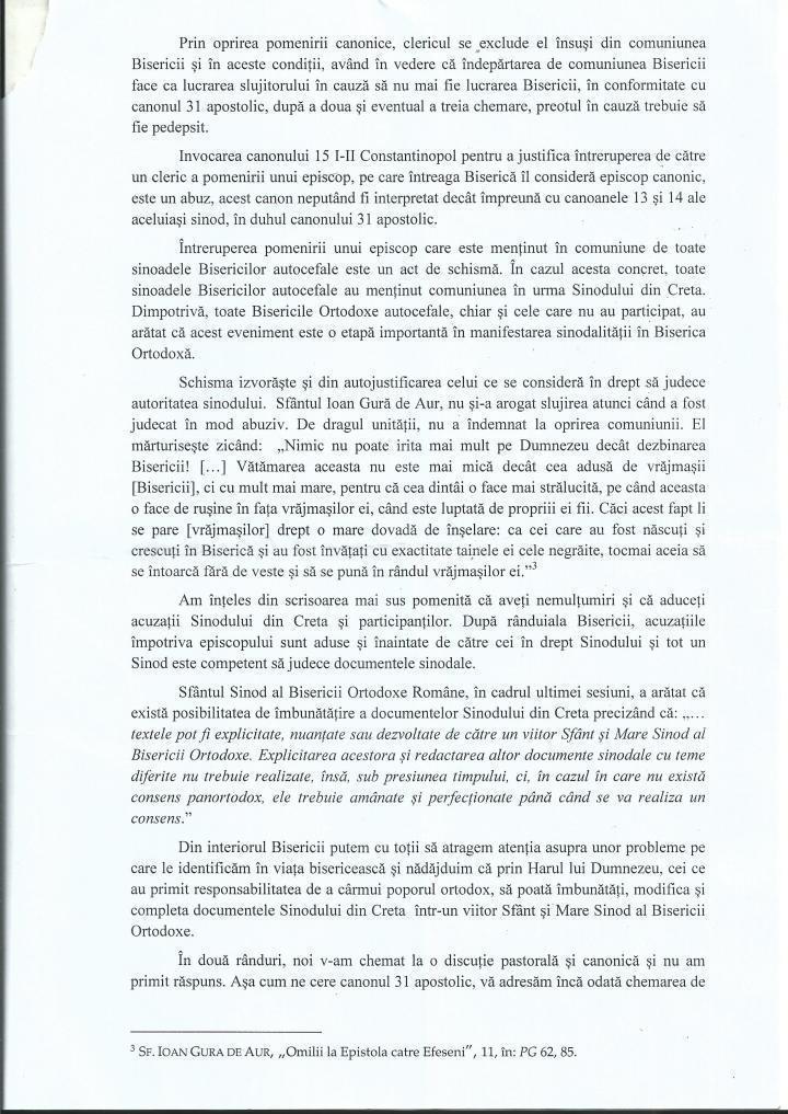 2016-12-12-scrisoarea-ips-teofan-aresata-parintelui-pamvo_page_2