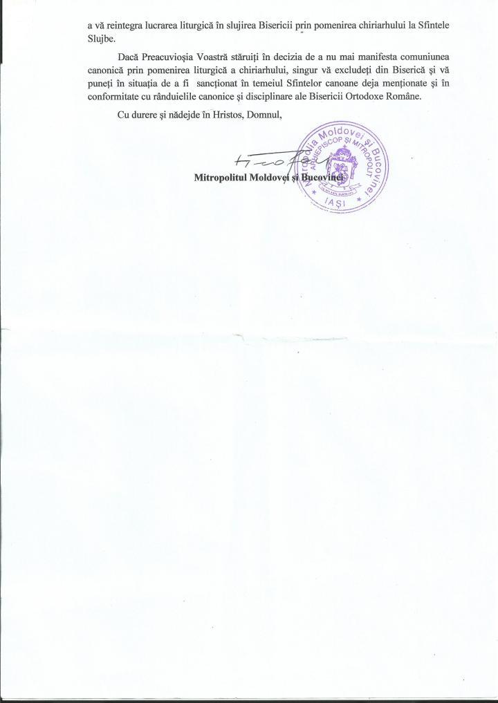 2016-12-12-scrisoarea-ips-teofan-aresata-parintelui-pamvo_page_3