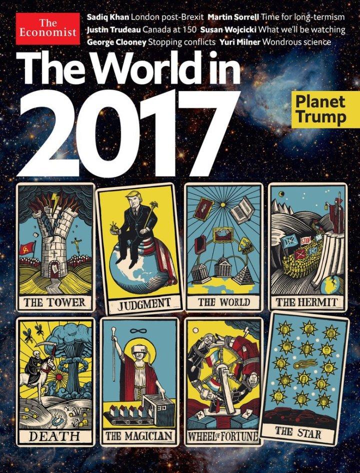 economist-2017-front-cover-doom