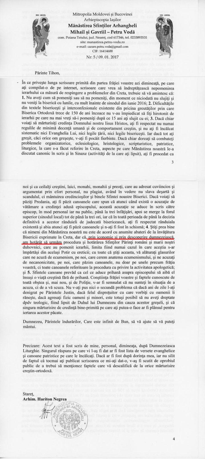raspuns-catre-p-tihon-816x1820