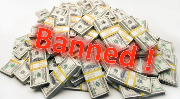 cash-banned