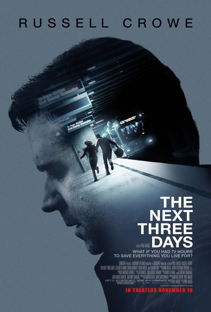 the-next-three-days-20014