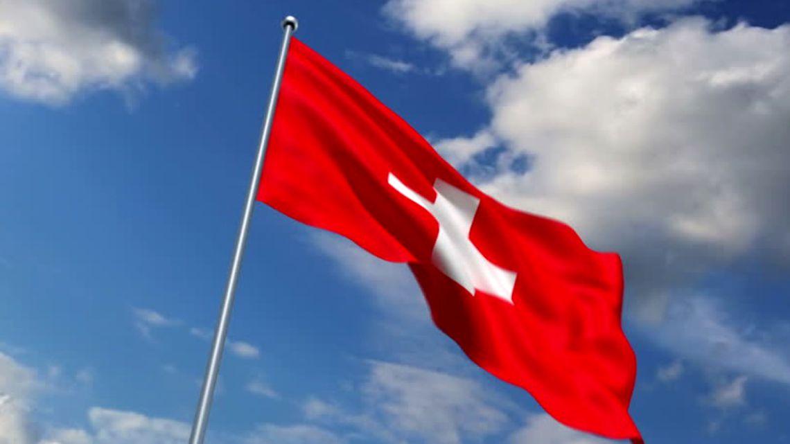 Elveția câștigă bani video online)