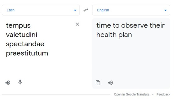Traduce? i Agen? ia de intalnire in limba engleza