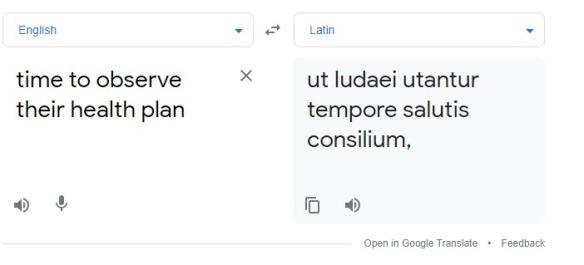 boss lady - Traducere în română - exemple în engleză | Reverso Context