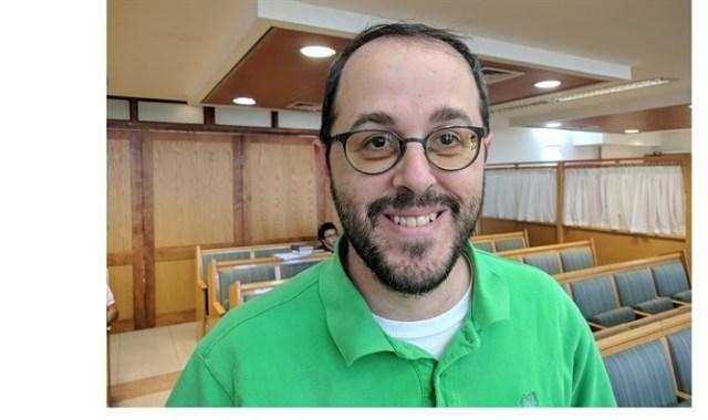 Rabinul Chananya Weissman: 31 de motive sa nu ma vaccinez   SACCSIV - blog  ortodox
